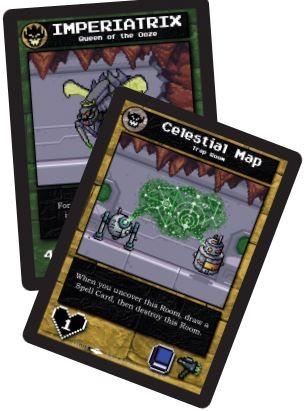 boss-monster-crash-landing-5-6-player-expansion-30008_18e57