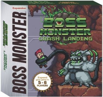 boss-monster-crash-landing-5-6-player-expansion-30008_64fdf
