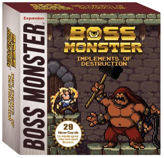 boss-monster-implements-of-destruction-41492_c3c95