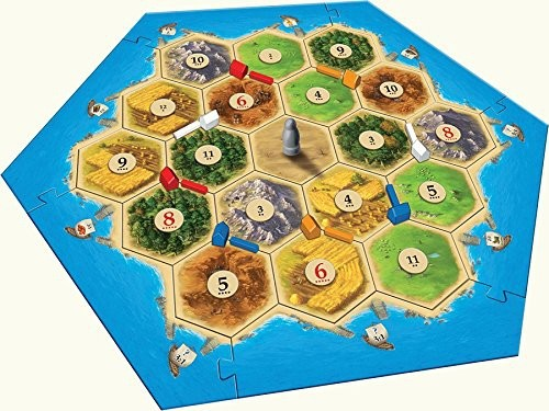 catan-trade-build-settle-23409_cdcc2