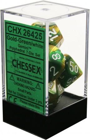 gemini-polyhedral-gold-greenwhite-7-die-set-26909_2bd83