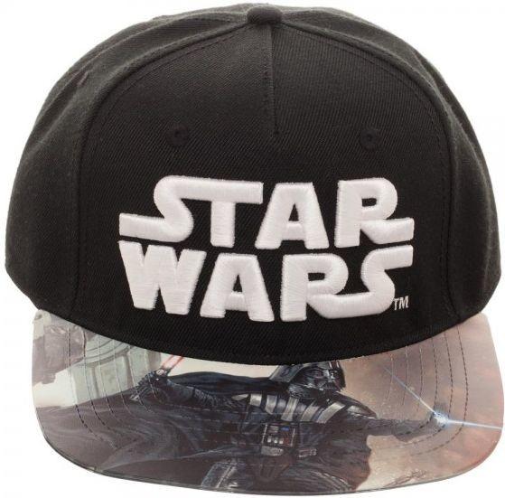 star-wars-printed-vinyl-bill-snapback-cap-42452_c7997