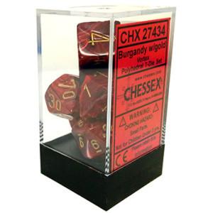 vortex-polyhedral-burgundygold-7-die-set-26818_73725