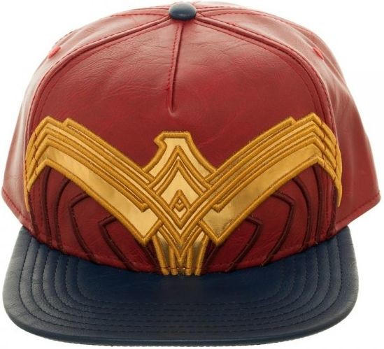 wonder-woman-suit-up-applique-snapback-cap-44228_65d67
