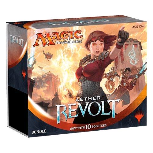 WIZB67950000–magic-aether-revolt-bundle