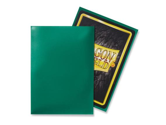 at-10004-ds100-classic-green-sleeves-1200×900-1200×900
