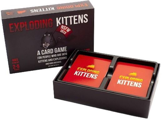 exploding-kittens-nsfw-edition–24566_eac47