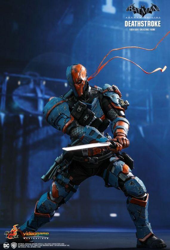 HOTVGM30–Batman-Arkham-Origins-Deathstroke-12-FigureB