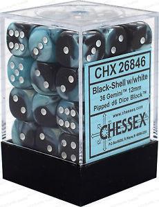 gemini-12mm-d6-black-shell-wwhite-dice-block-36-dice–26857_8e039