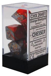 gemini-polyhedral-orange-steel-wgold-7-die-set-26937_ac72d (1)