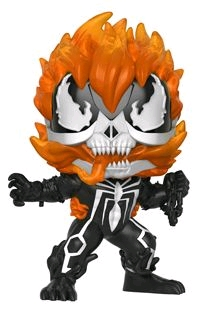 FUN32689–SpiderMan-Venom-Ghost-Rider-Pop