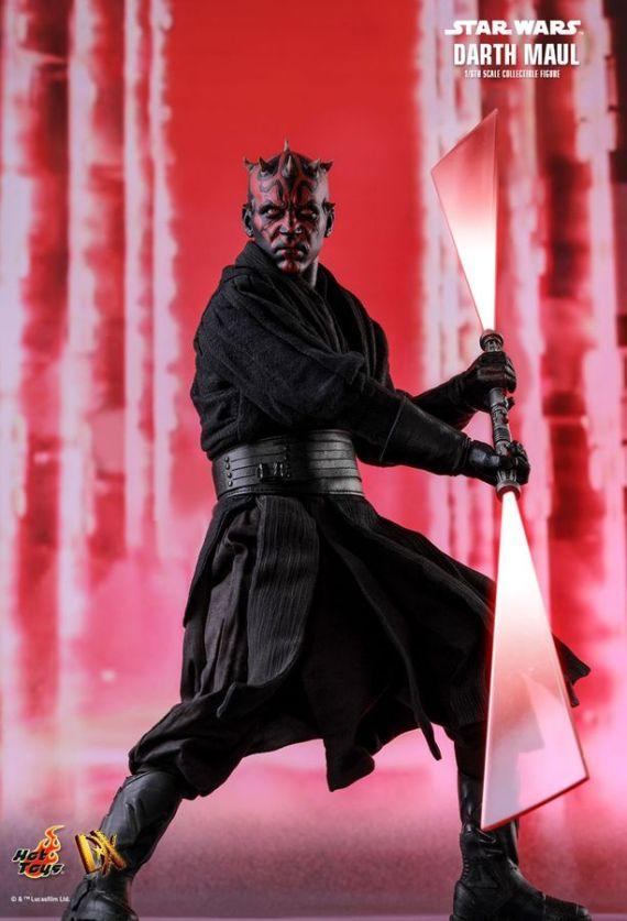 HOTDX16–Star-Wars-Darth-Maul-ep1-12-FigureA