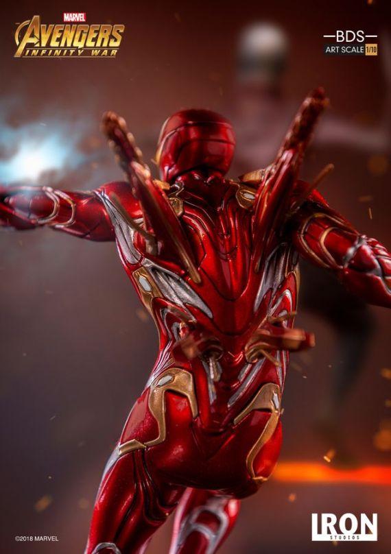 IRO73548–Avengers-3-Iron-Man-Mark-XLVIII-Statue-C