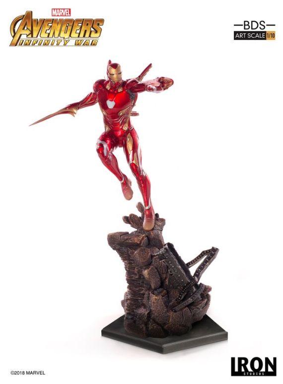 IRO73548–Avengers-3-Iron-Man-Mark-XLVIII-Statue-F