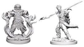 WZK72639–D-D-Nolzur-s-Marvelous-Miniatures-Human-Male-Druid