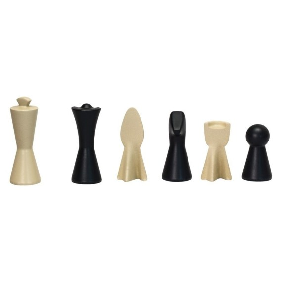 chess-plus-boxed-and-pieces-53790_a7363