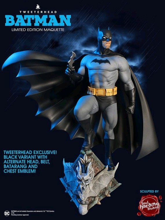TWE904048–Batman-Variant-Super-Powers-Maquette