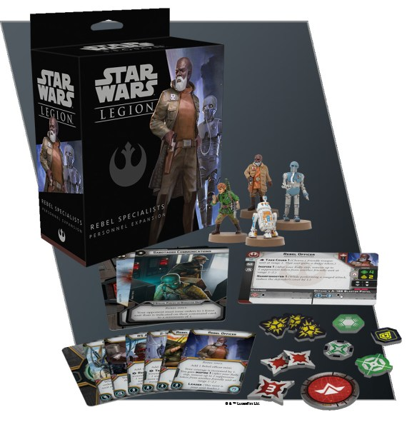star-wars-legion-rebel-specialists-personnel-expansion-62233_61752