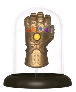 FUN35330–Avengers-3-Infinity-Gauntlet-Collectable-Dome