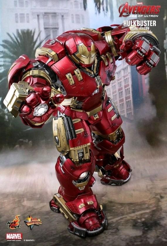 HOTMMS510–Avengers-2-Hulkbuster-Dlx-1-6-Figure