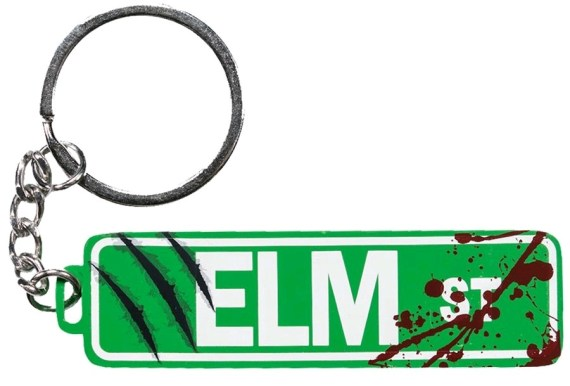 IKO1380–Elm Street-sign