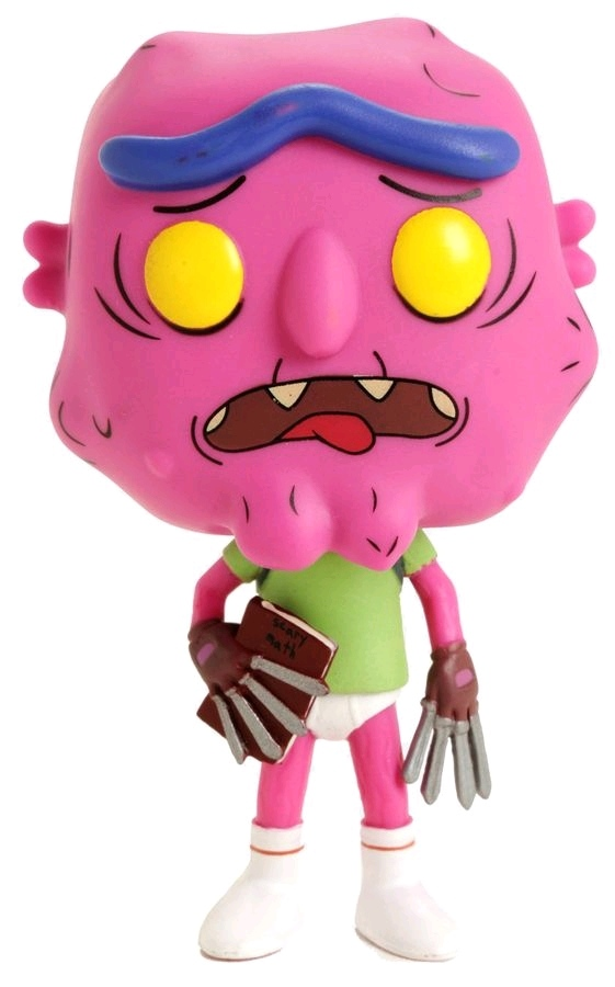 FUN26041–Rick-Morty-Scary-Terry-No-Pants-Pop