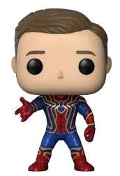 FUN29545–Avengers3-Iron-Spider-UM-Pop