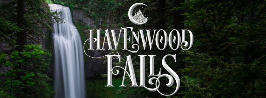 Havenwood Falls news