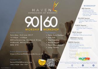 Haven_9060-Flyer_C3_A5-Landscape