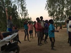 Malawi, Kanthenga, Warm Heart of Africa, Africa, School, education, primary school, secondary school, children, kids, global citizens, future, global view, sustainable development goals, development, sub-saharan Africa