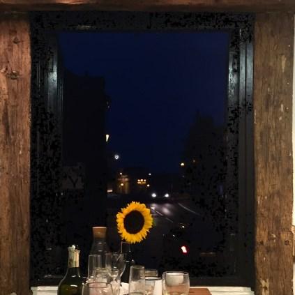 vamos, wine o'clock, spain, uk, travel, travelling, blog, ottos, cafe, bar