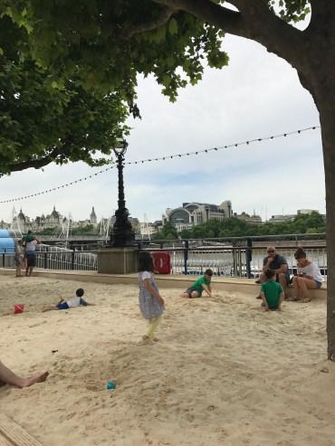 London, uk, daytrip, solitude, migration, refugees, za'atar, food, home, family, travel, travel bug, wanderlust, family, kids