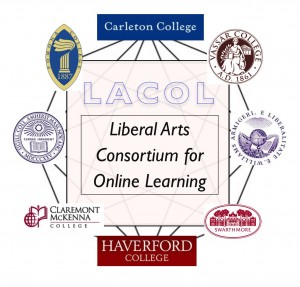 lacol.logo_.image_-300x287