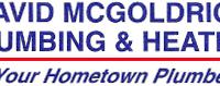 McGoldrick Plumbing & Heating