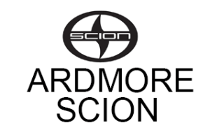 Ardmore Toyota Scion
