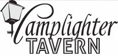 Lamplighter Tavern