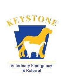 Keystone Vet