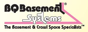 BQ Basement
