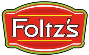 Foltz's