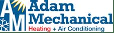 Adam Mechanical