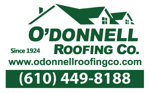 O'Donnell Roofing Co.