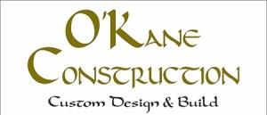 O'Kane Construction