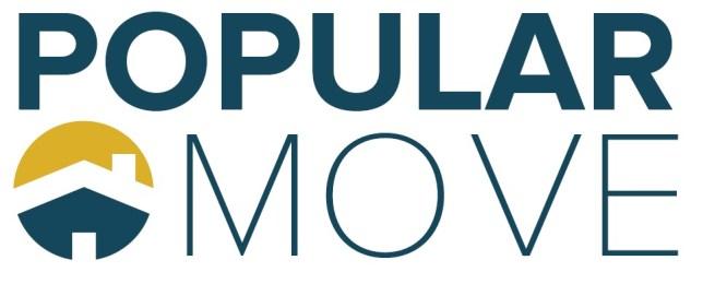 Popular Move