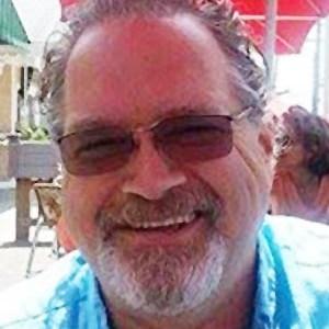 Haverhill House Publishing — Editor-in-Chief John M. McIlveen