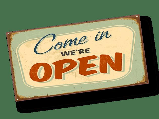 haversack_opensign