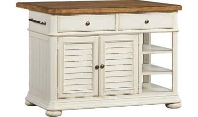 Welcome Home Kitchen Island Find The Perfect Style Havertys