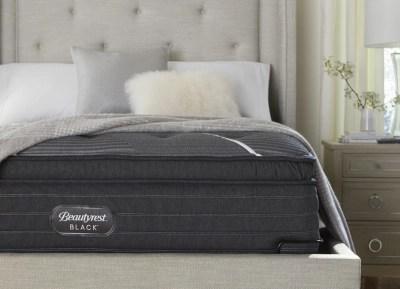 https www havertys com furniture k class ultra plush pillow top mattress