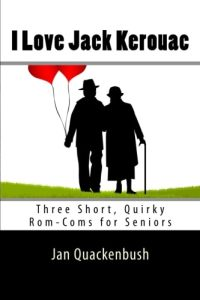 Script Collections for Senior Citizens - Plays for Older Actors