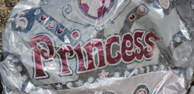 princess-balloon-on-dnwr-oct-21-2016-2