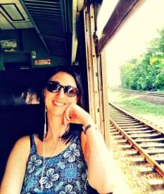 Train to Pallavi